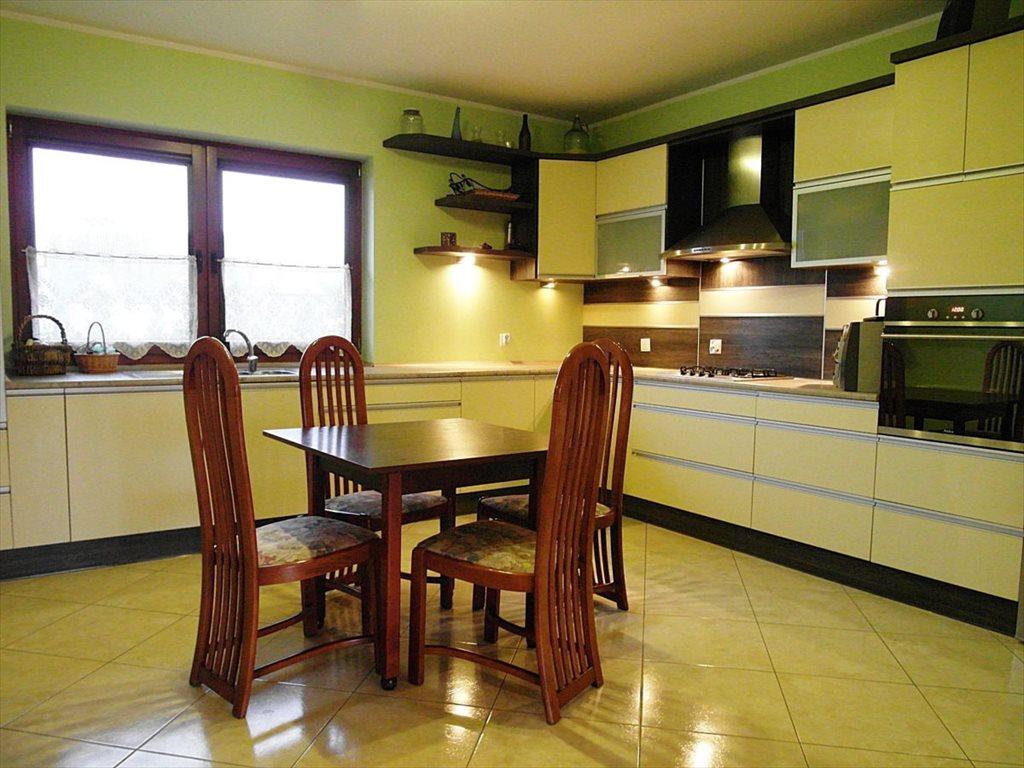 Dom na sprzedaż Michale  192m2 Foto 6
