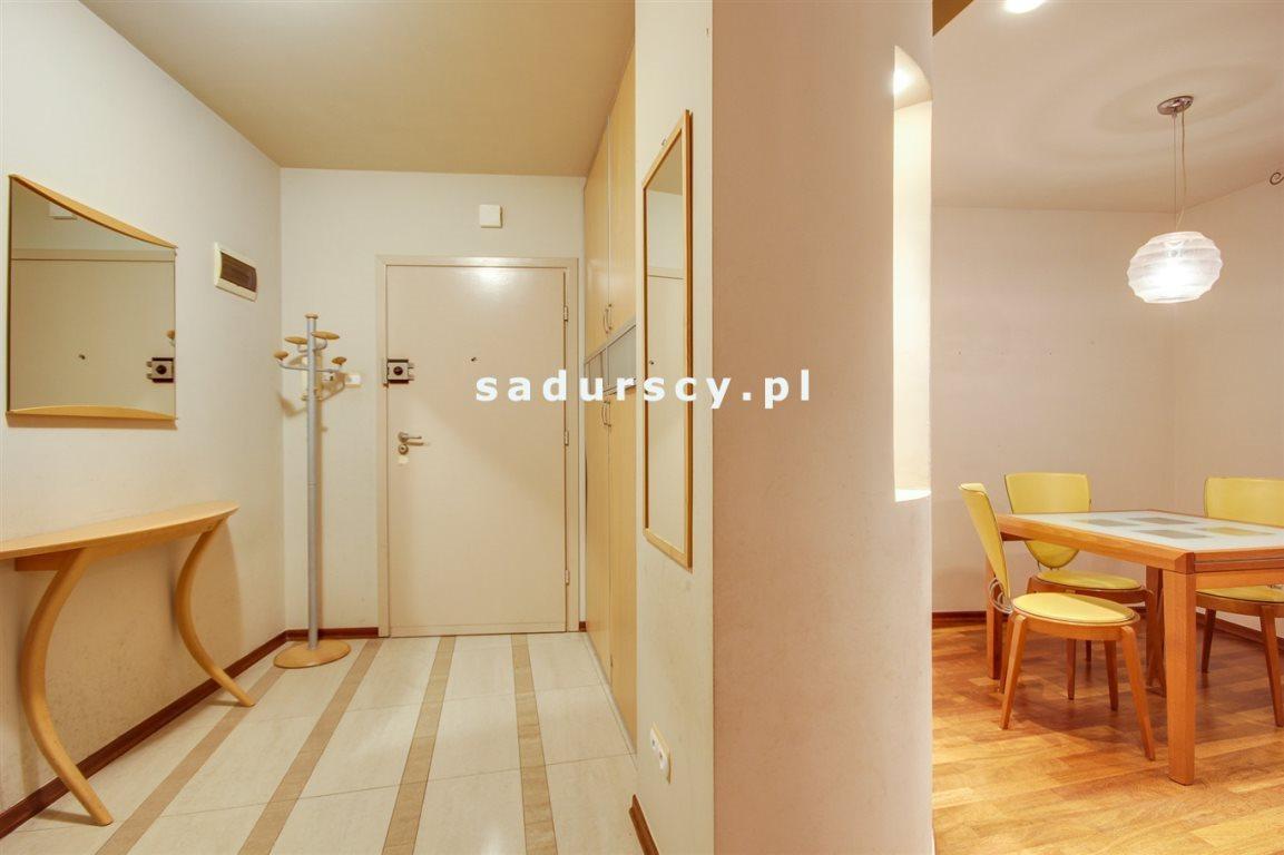 Mieszkanie czteropokojowe  na sprzedaż Kraków, Podgórze, Ruczaj, Szuwarowa  103m2 Foto 10