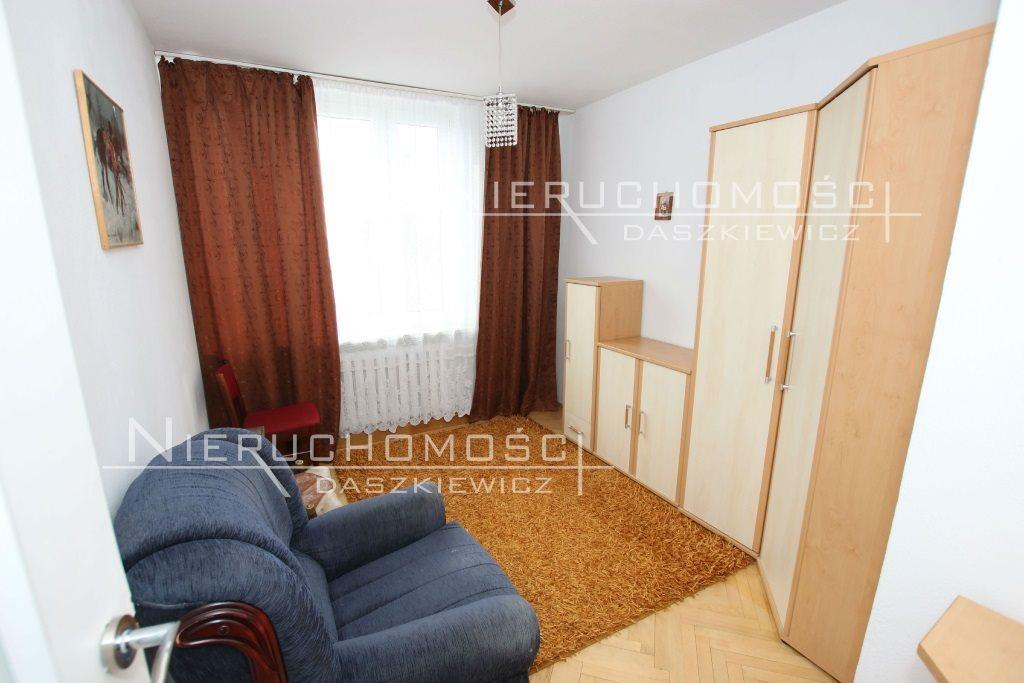 Mieszkanie czteropokojowe  na sprzedaż Warszawa, Ursynów, Imielin, Hawajska  71m2 Foto 6