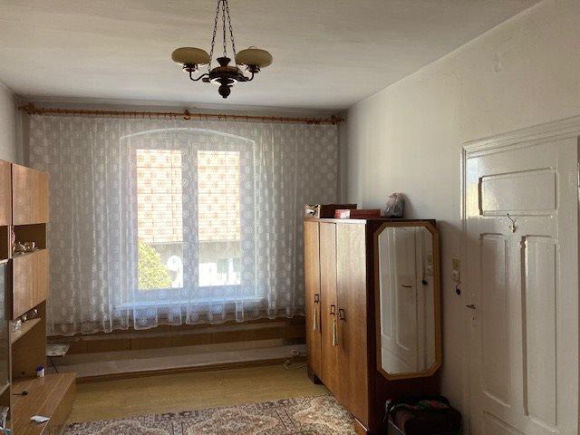 Mieszkanie dwupokojowe na sprzedaż Kluczbork, Dzierżona  54m2 Foto 1