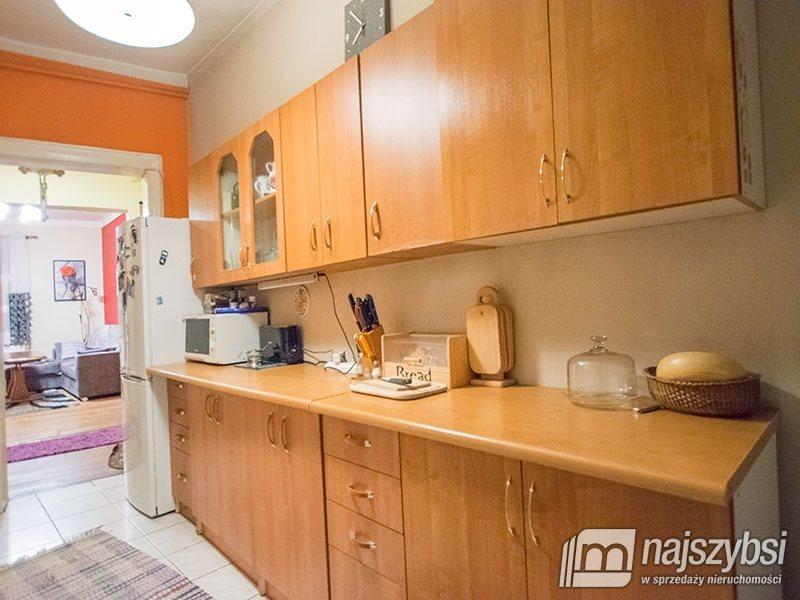 Mieszkanie czteropokojowe  na sprzedaż Świdwin, Centrum Miasta  90m2 Foto 6