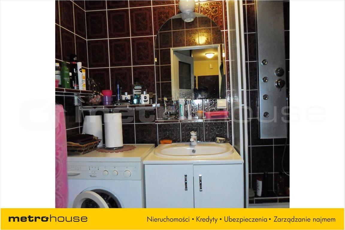 Mieszkanie czteropokojowe  na sprzedaż Borne Sulinowo, Borne Sulinowo, Wrzosowa  77m2 Foto 10