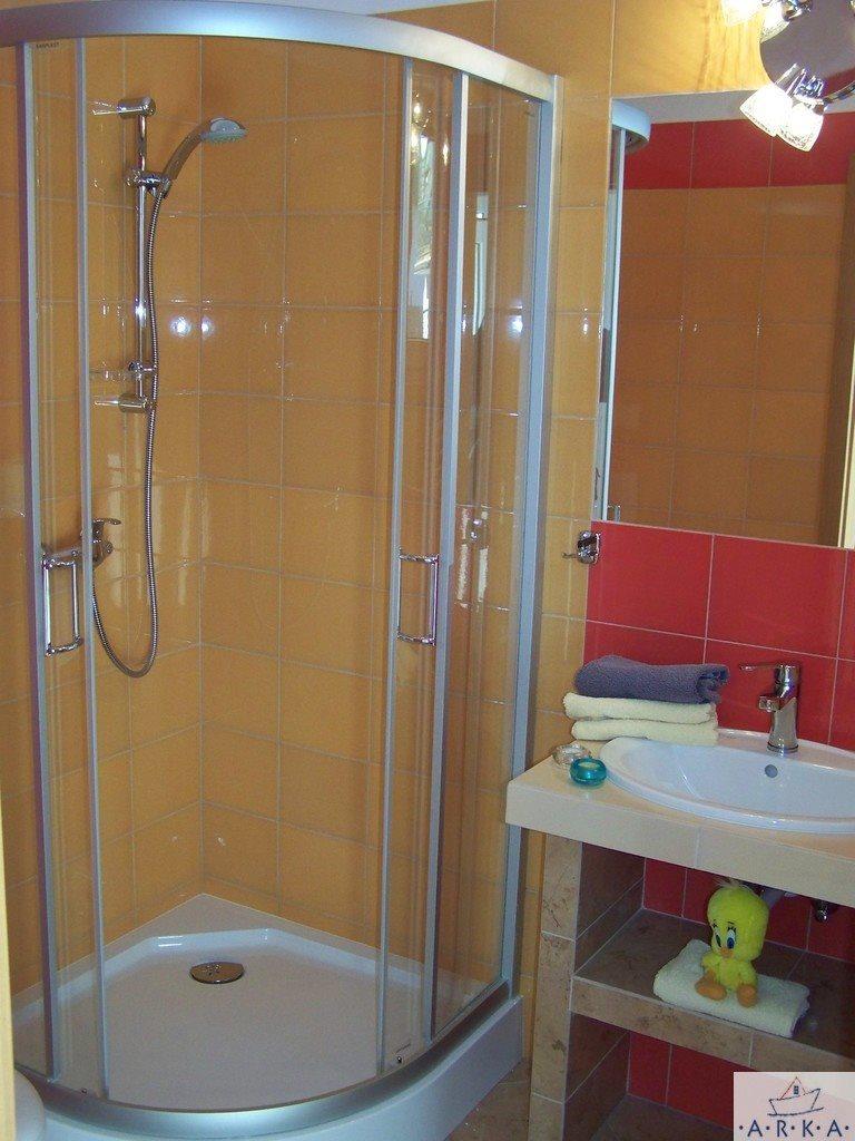 Dom na sprzedaż Pobierowo  496m2 Foto 13
