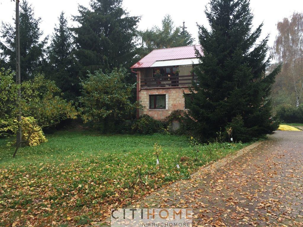 Dom na sprzedaż Otwock Wielki  180m2 Foto 1