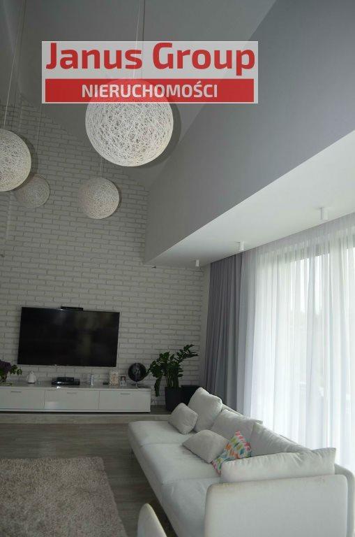 Dom na sprzedaż Bełchatów, Binków  230m2 Foto 6