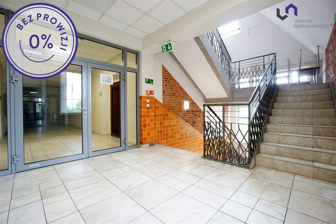Lokal użytkowy na wynajem Gliwice, Sośnica, Wielicka  51m2 Foto 5