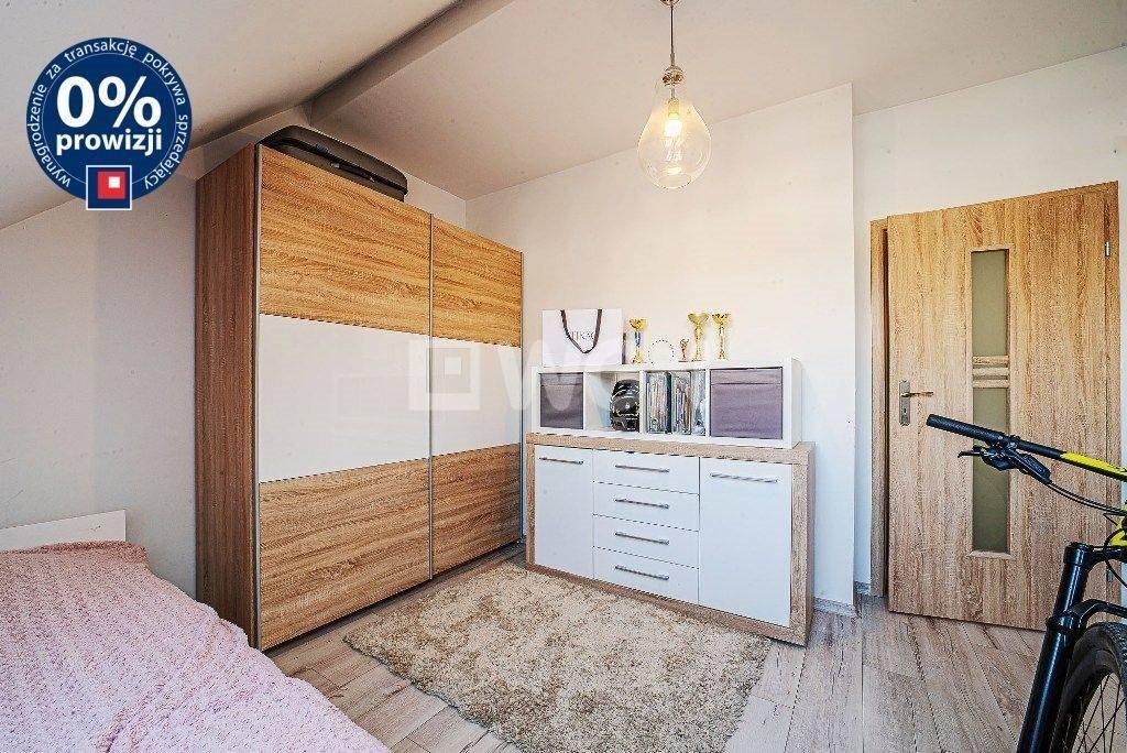 Mieszkanie czteropokojowe  na sprzedaż Bolesławiec, Śluzowa  84m2 Foto 10