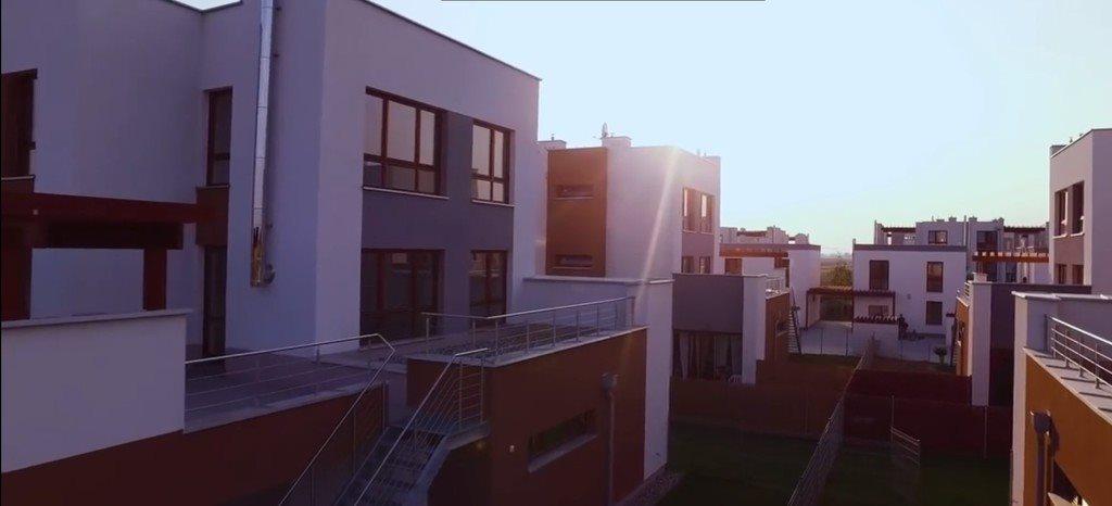 Mieszkanie trzypokojowe na sprzedaż Zamienie  73m2 Foto 5