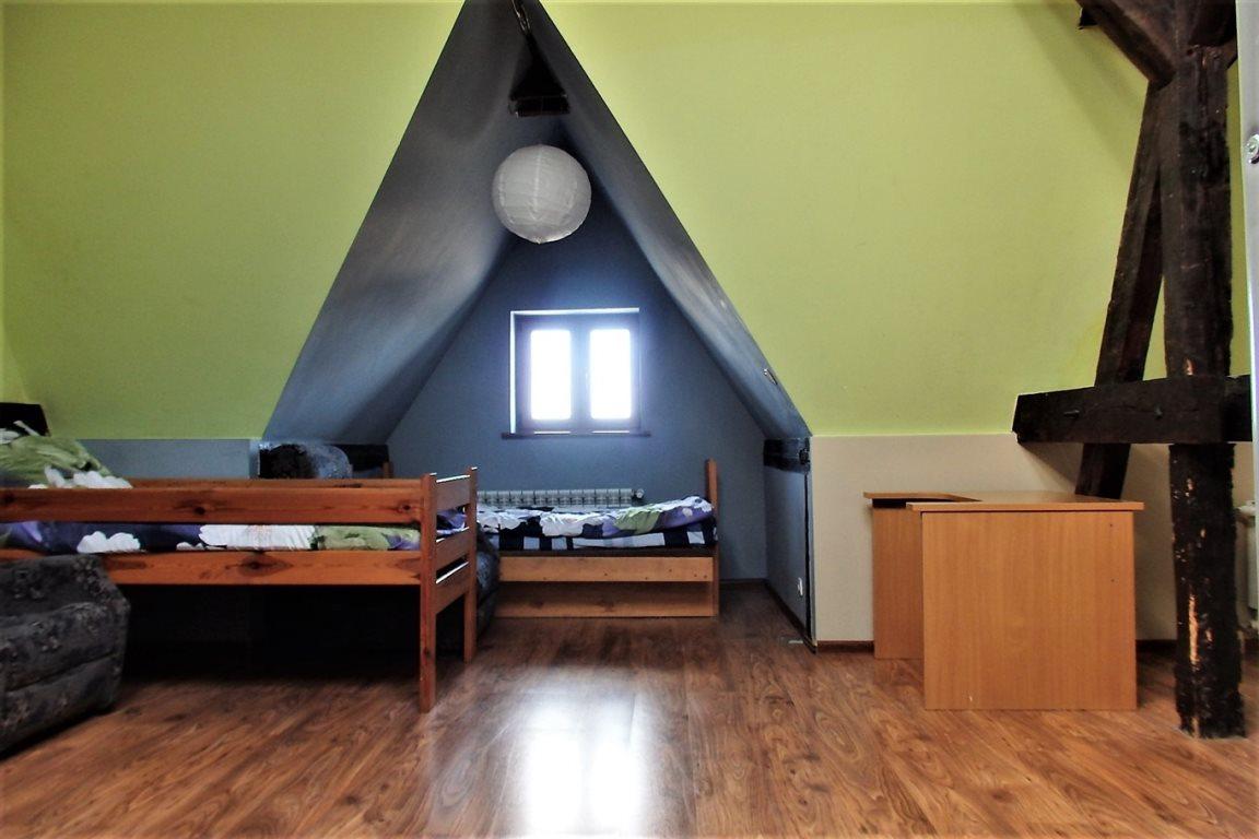 Mieszkanie dwupokojowe na sprzedaż Szczecin, Śródmieście  62m2 Foto 3