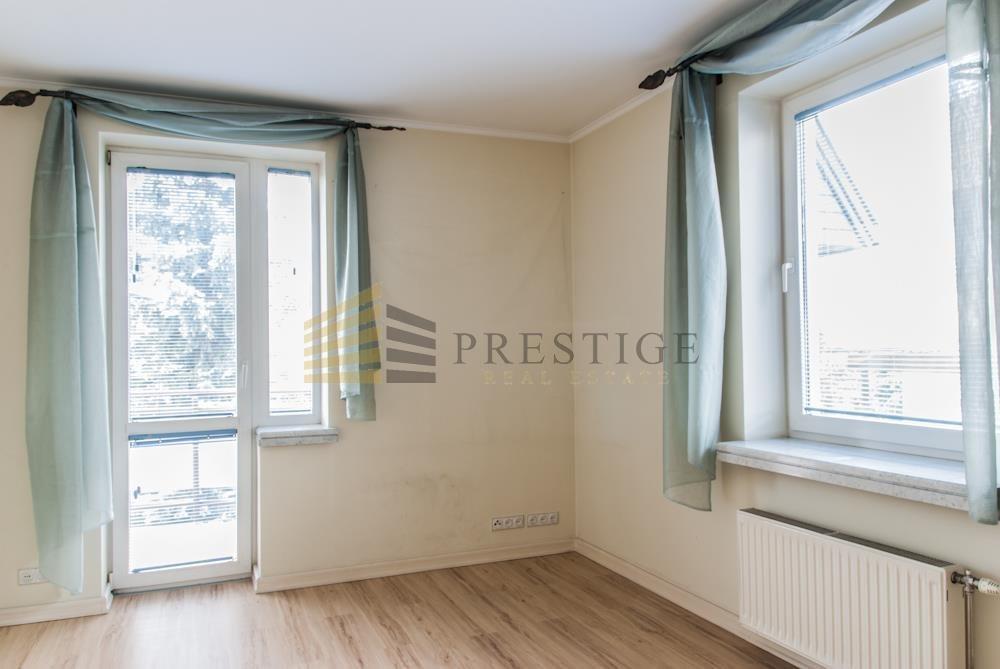 Dom na wynajem Warszawa, Wilanów, Chorągwi Pancernej  550m2 Foto 7