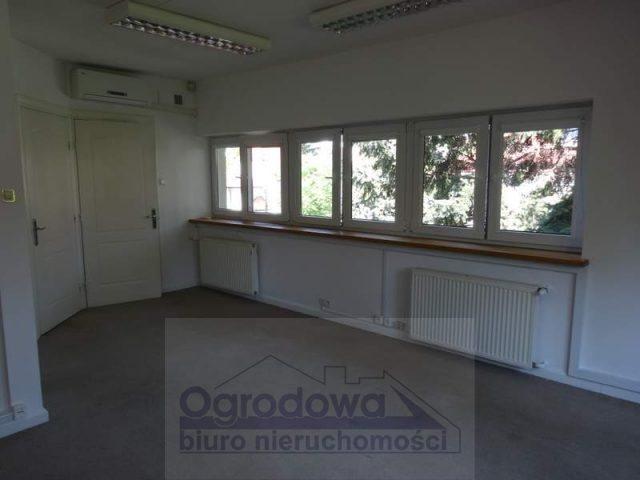 Dom na wynajem Warszawa, Mokotów  220m2 Foto 9