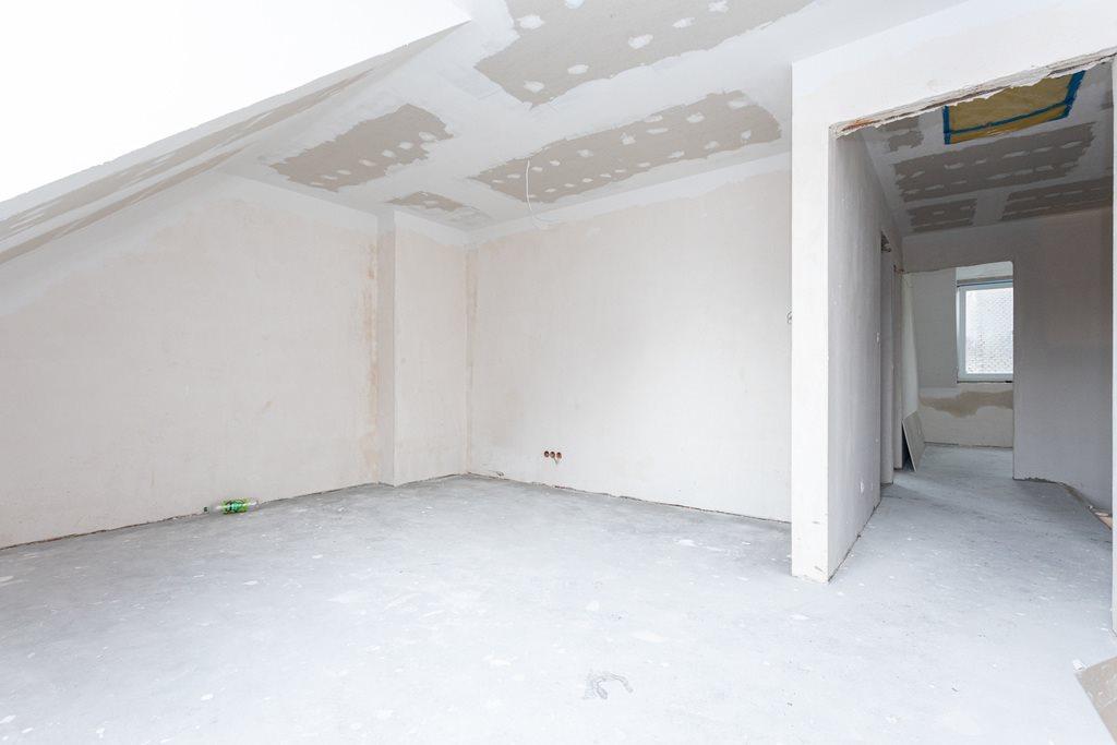 Dom na sprzedaż Warszawa, Wawer  190m2 Foto 9