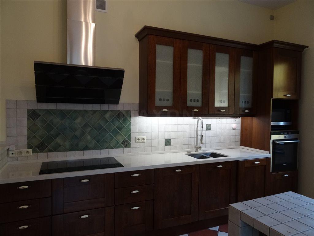 Dom na wynajem Konstancin-Jeziorna  422m2 Foto 6