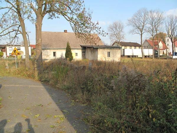 Działka budowlana na sprzedaż Płużnica Wielka  3560m2 Foto 4