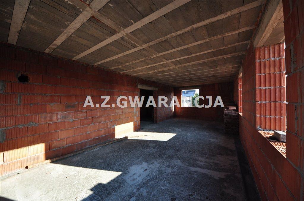 Dom na sprzedaż Skorogoszcz  180m2 Foto 5