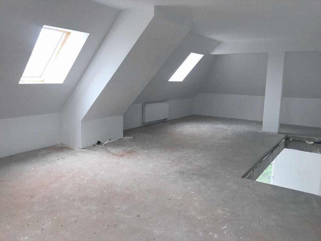 Mieszkanie czteropokojowe  na sprzedaż Konstancin-Jeziorna, Konstancin, Warszawska  122m2 Foto 14