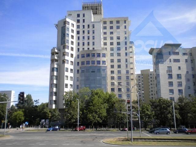 Lokal użytkowy na wynajem Warszawa, Śródmieście  160m2 Foto 1