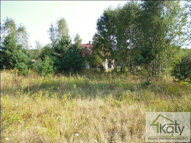 Dom na sprzedaż Jonkowo, Jonkowo, Olsztyńska  153m2 Foto 8