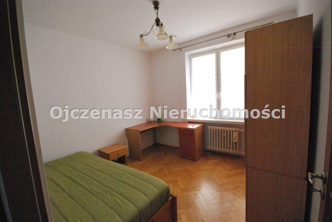 Mieszkanie dwupokojowe na wynajem Bydgoszcz, Osiedle Leśne  47m2 Foto 7