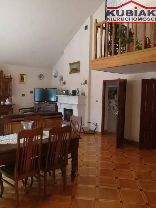 Lokal użytkowy na sprzedaż Piastów  455m2 Foto 13