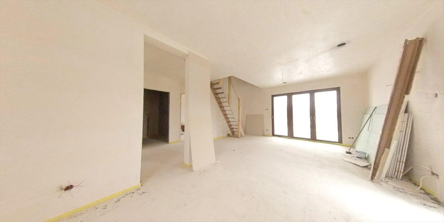 Dom na sprzedaż Jaworzno, Jeleń  165m2 Foto 6