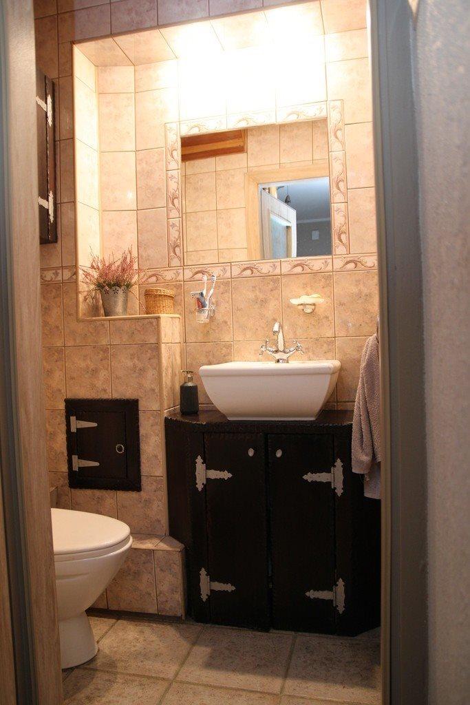 Mieszkanie czteropokojowe  na sprzedaż Grudziądz  70m2 Foto 12