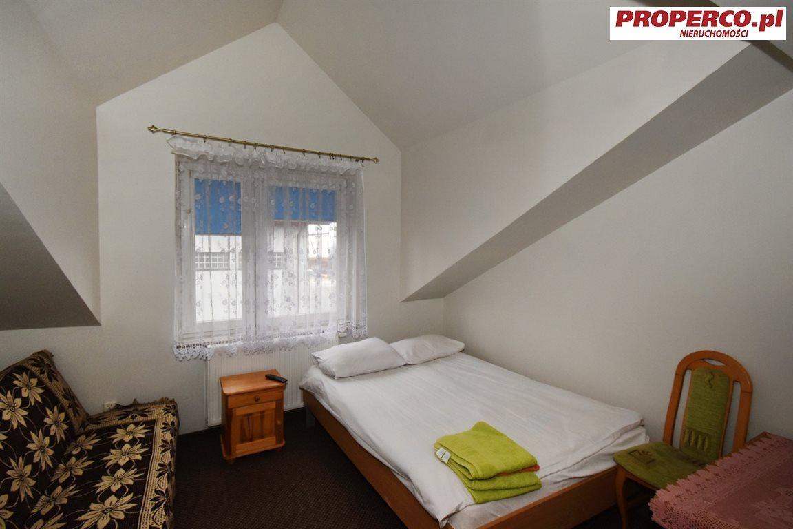 Dom na sprzedaż Jaworze  404m2 Foto 4
