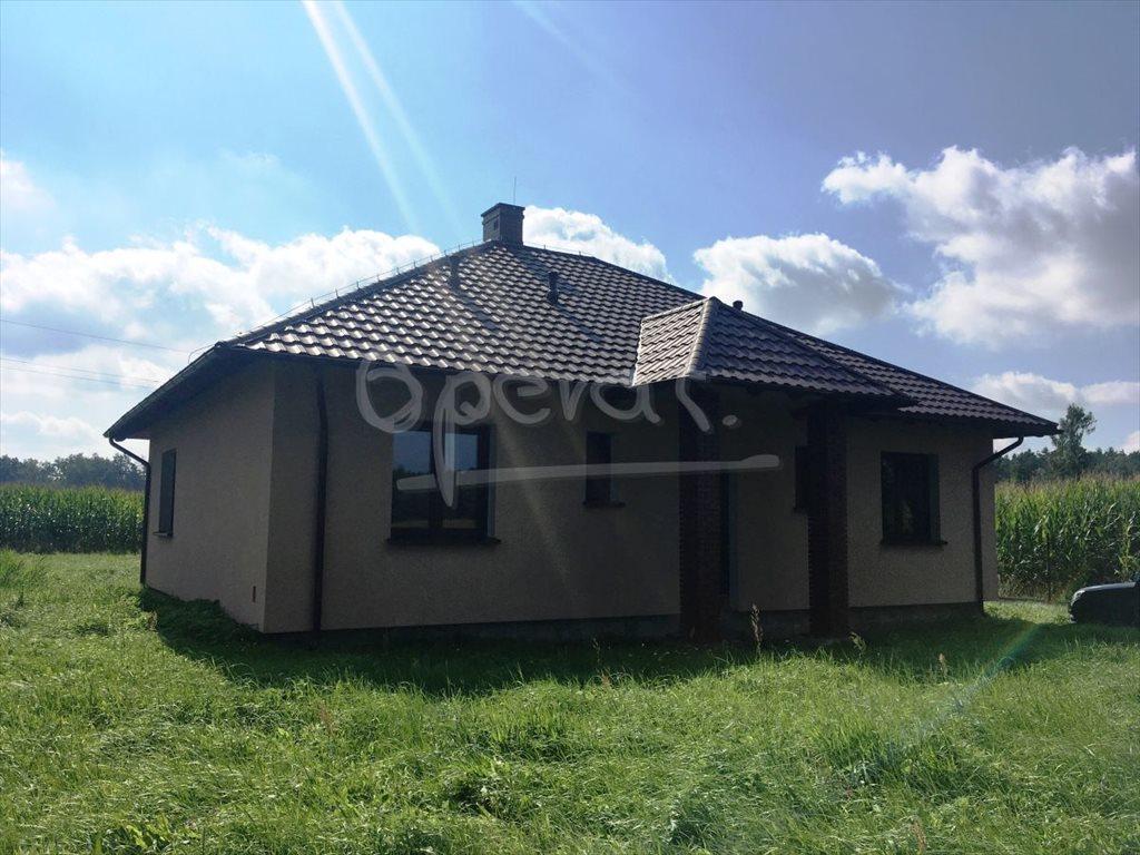 Dom na sprzedaż Przygodziczki  113m2 Foto 3