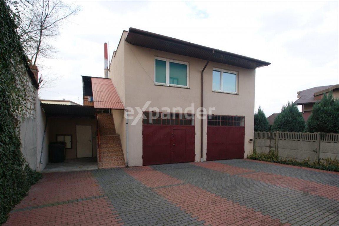 Dom na sprzedaż Częstochowa, Zawodzie - Dąbie  355m2 Foto 3