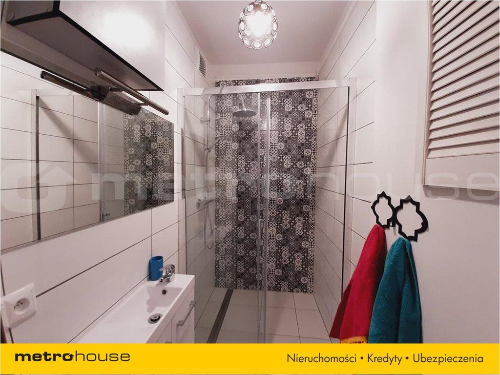 Mieszkanie dwupokojowe na sprzedaż Bytom, Śródmieście, Krawiecka  52m2 Foto 9