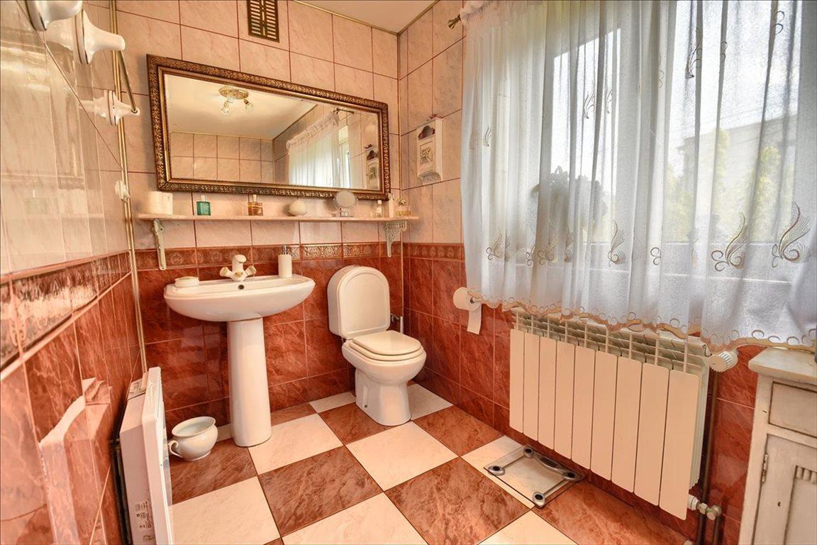 Dom na sprzedaż Bielsko-Biała, Bielsko-Biała  122m2 Foto 6
