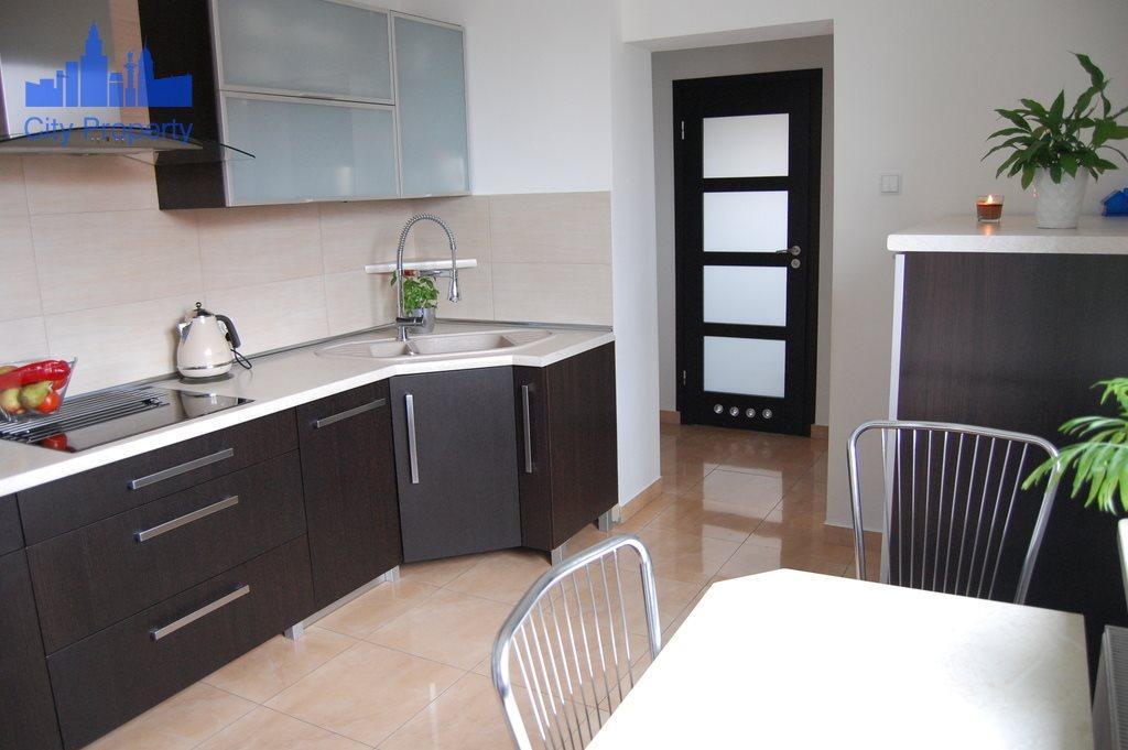 Dom na sprzedaż Ząbki  270m2 Foto 4