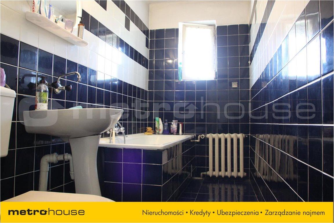 Dom na sprzedaż Praszka, Praszka  180m2 Foto 8