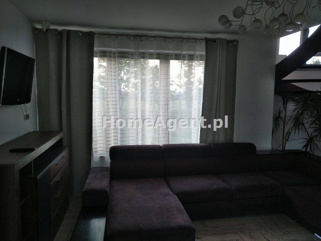 Dom na wynajem Będzin, Łagisza  160m2 Foto 8