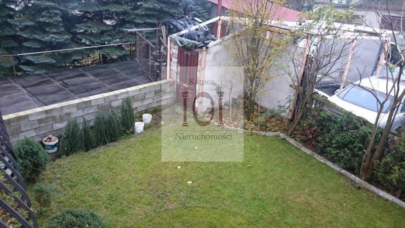 Lokal użytkowy na sprzedaż Zielonka, Długa  450m2 Foto 2