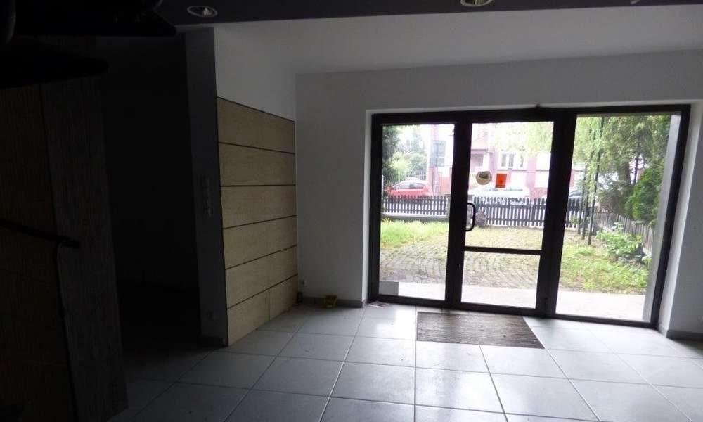 Dom na sprzedaż Katowice, Śródmieście, Księcia Józefa Poniatowskiego  507m2 Foto 9