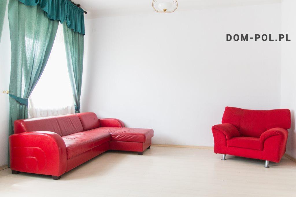 Dom na sprzedaż Lublin, Bronowice  400m2 Foto 10