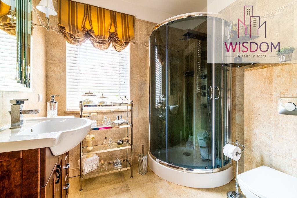Dom na sprzedaż Olsztyn  279m2 Foto 10