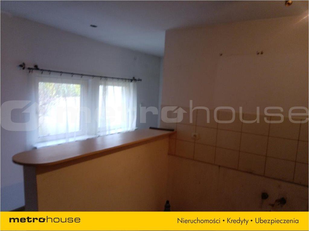 Dom na sprzedaż Cisów, Rokiciny  89m2 Foto 7