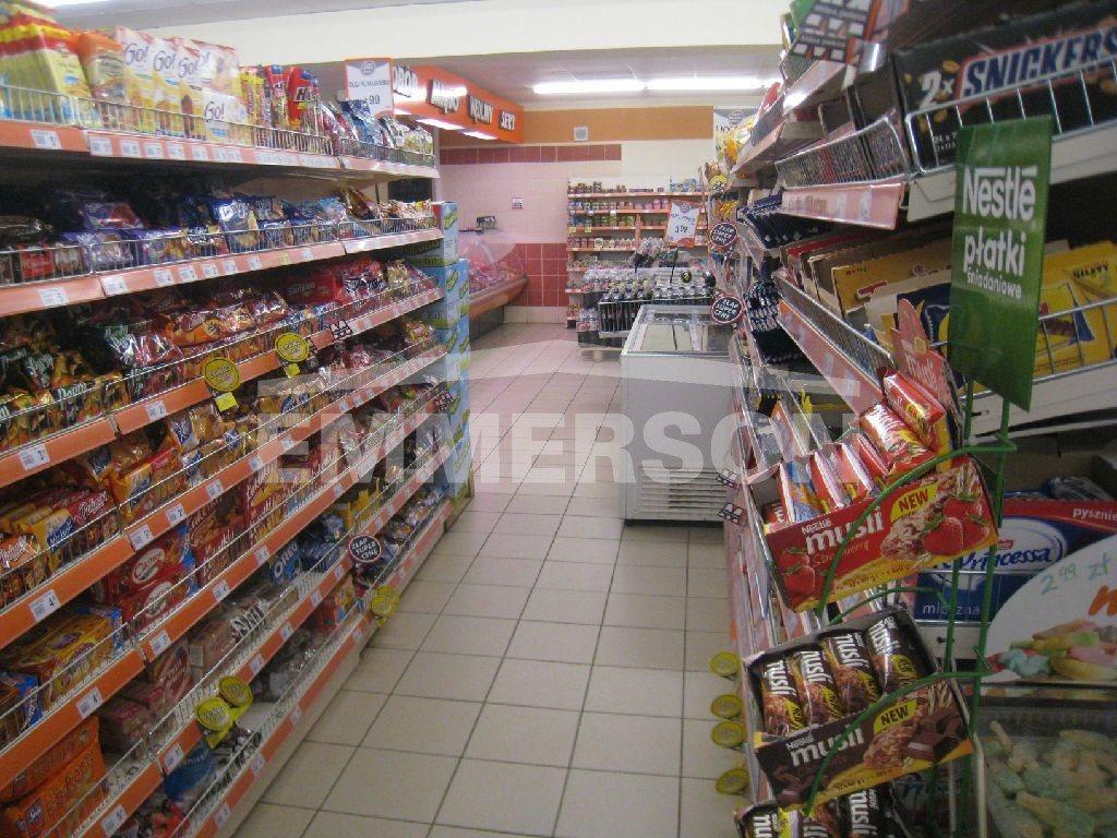 Lokal użytkowy na sprzedaż Białystok  220m2 Foto 1