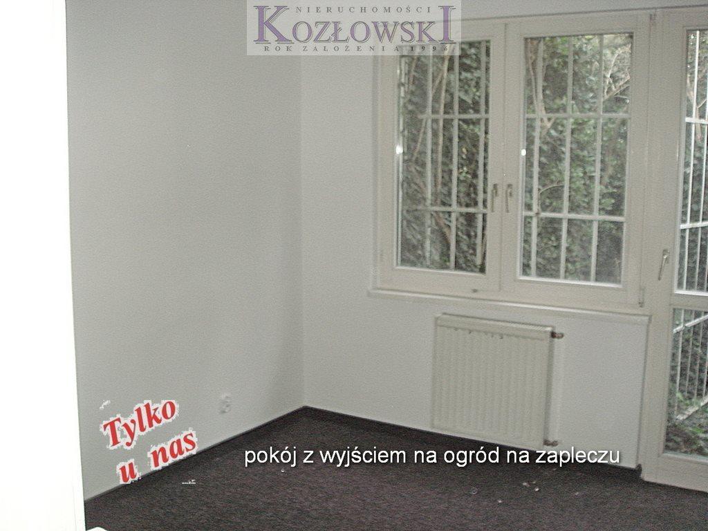 Magazyn na sprzedaż Gdynia, Obłuże, Kuśnierska  131m2 Foto 8