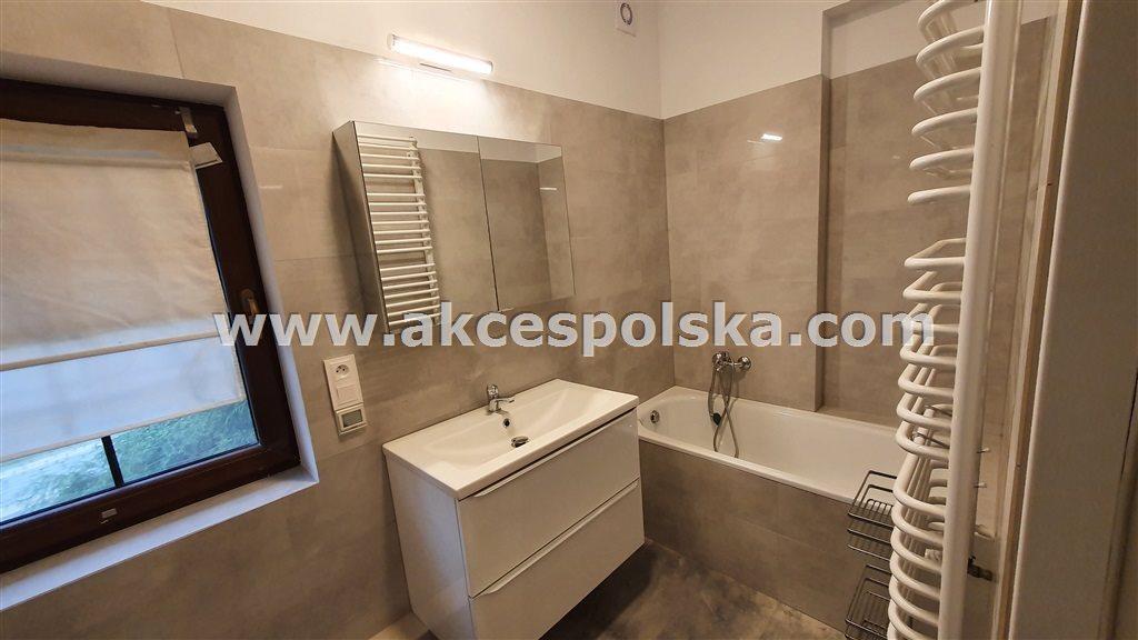 Dom na sprzedaż Warszawa, Wawer, Radość, Ezopa  364m2 Foto 11