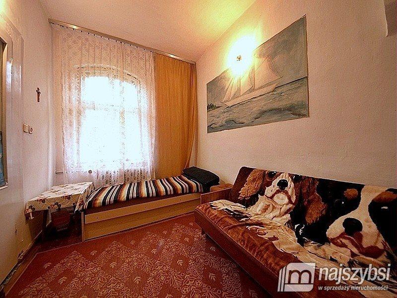 Dom na sprzedaż Pyrzyce, Okolica Pyrzyc  100m2 Foto 5