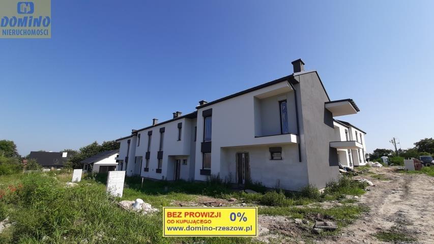 Mieszkanie na sprzedaż Rzeszów, Zalesie  70m2 Foto 1