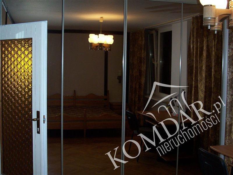 Mieszkanie na sprzedaż Warszawa, Praga-Północ, Jagiellońska  105m2 Foto 4