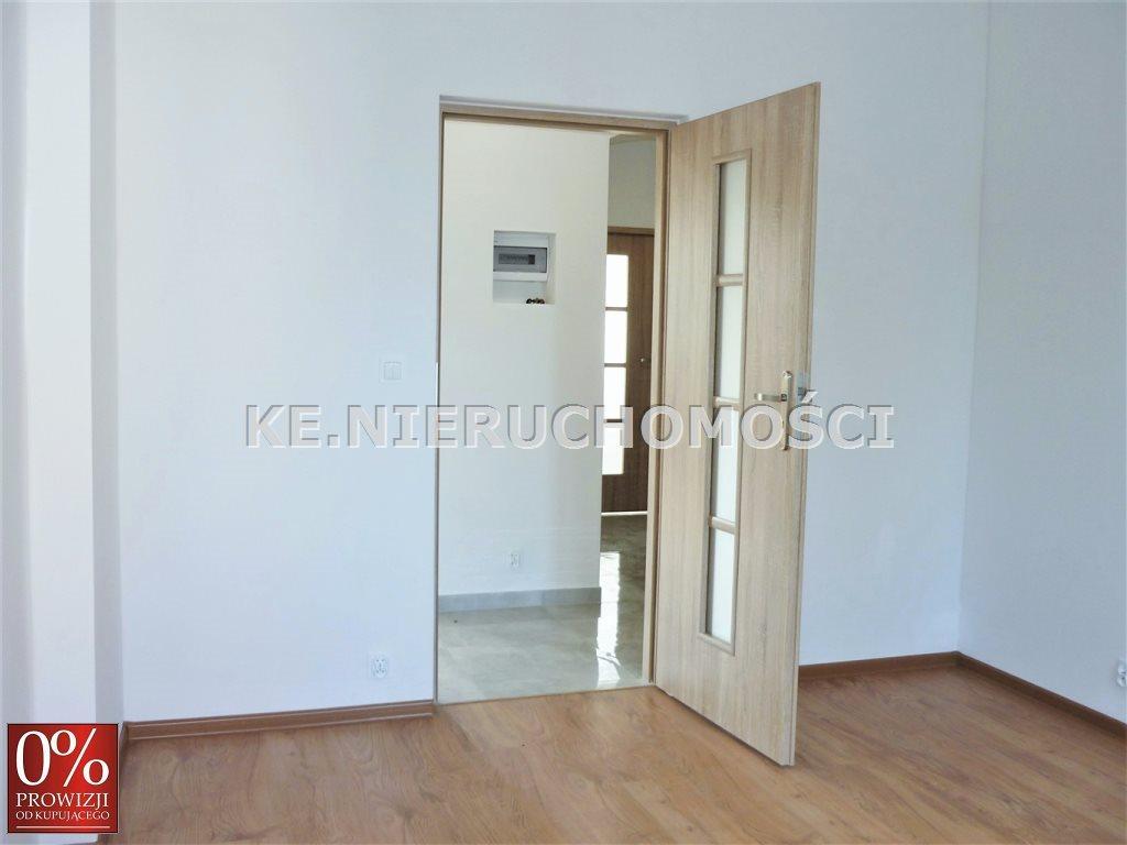 Mieszkanie trzypokojowe na sprzedaż Ruda Śląska, Nowy Bytom  88m2 Foto 3