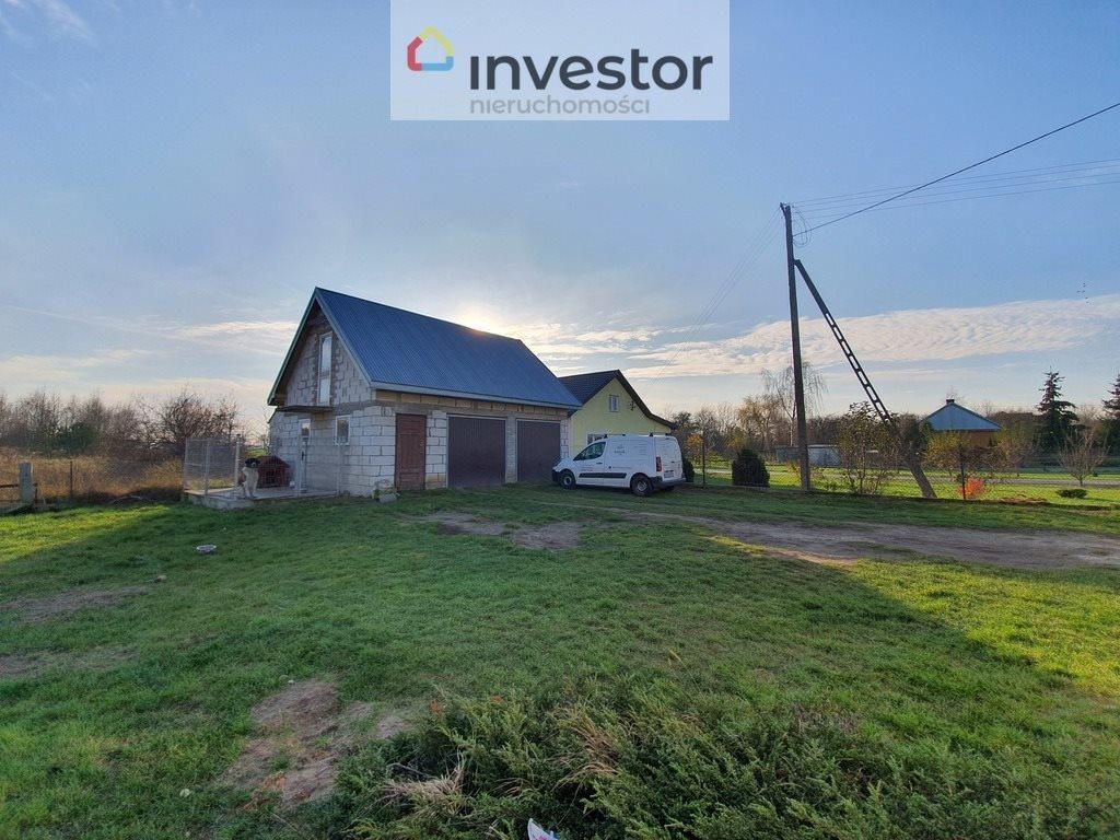 Dom na sprzedaż Radzyń Podlaski, Podlaska  146m2 Foto 13