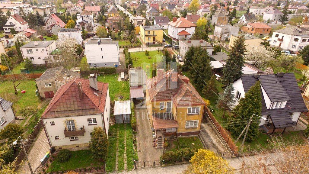 Dom na sprzedaż Tczew, Janusza Kusocińskiego  183m2 Foto 10