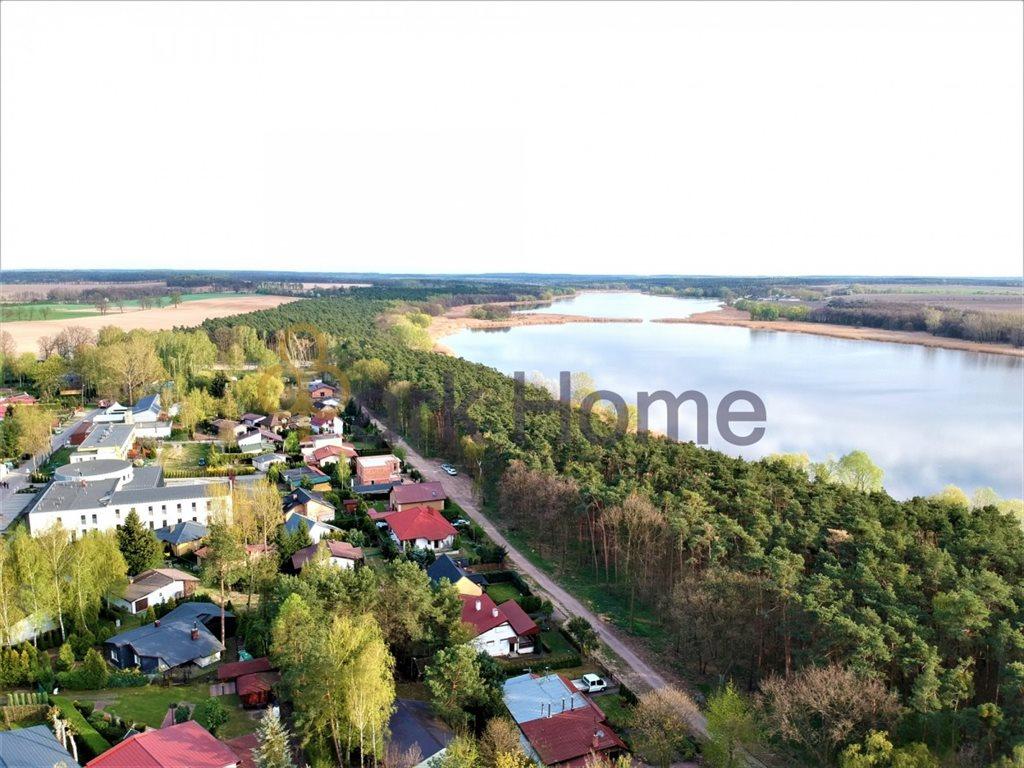 Dom na sprzedaż Nowy Dębiec  400m2 Foto 12