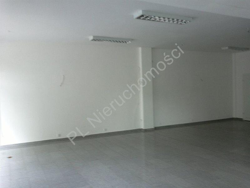 Lokal użytkowy na sprzedaż Mińsk Mazowiecki  97m2 Foto 3
